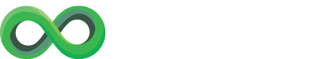 Revista Mexicana de Comunicación
