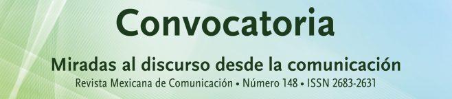convocatoria-banner-148